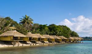 Vanuatu Cruise Best places to cruise/sail