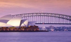 Cruise Destinations AustraliaBest places to cruise/sail
