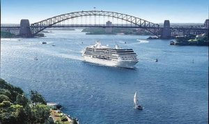 New Zealand cruising destination Best places to cruise/sail