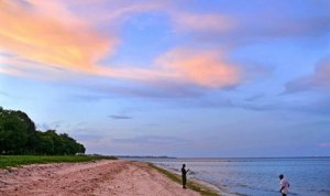 Tanzania Crusing Best places to cruise/sail
