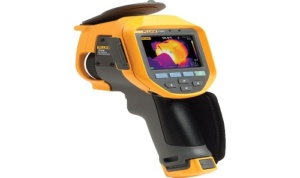 FLUKE FLK T1400 60 Thermal cameras