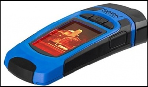Seek All-In-One Thermal cameras
