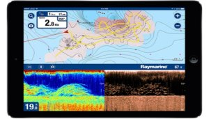 Navionics Sonar Chart Marine Product Reviews