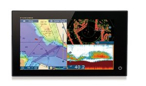 Furuno Tztouch2 Marine Product Reviews