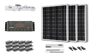 Solar Panels Reviews